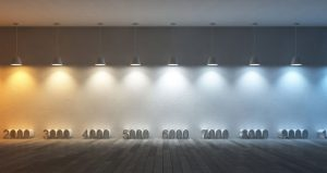 LED Verlichting Enschede